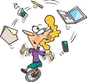 Education of womens essay